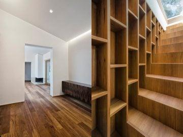 dezeen_House-in-a-Pine-Wood07