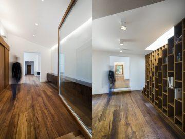 dezeen_House-in-a-Pine-Wood09