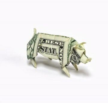 moneyorigami01