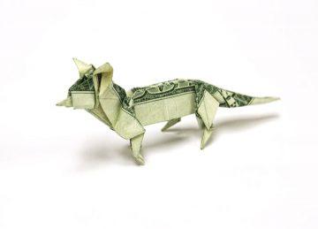 moneyorigami02