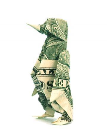 moneyorigami05
