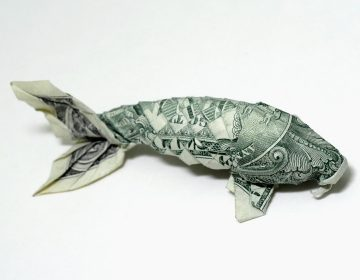 moneyorigami06