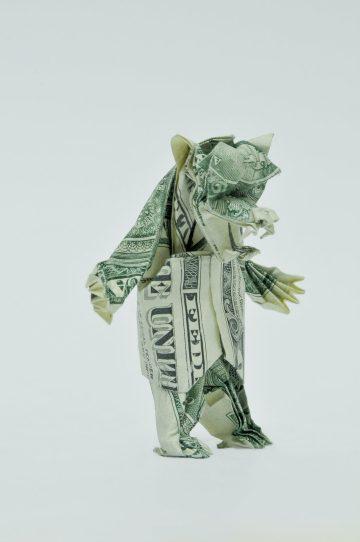 moneyorigami08