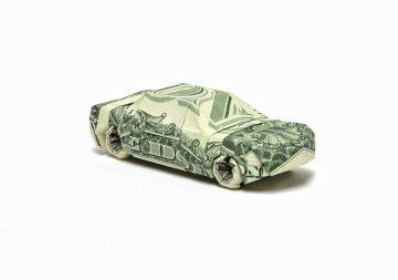moneyorigami10