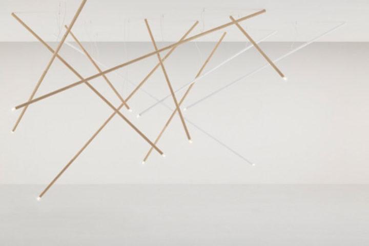 not-bamboo-lamp-pre