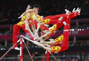 olympics03