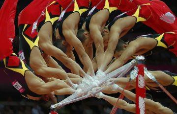 olympics06