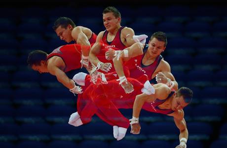 olympicspre