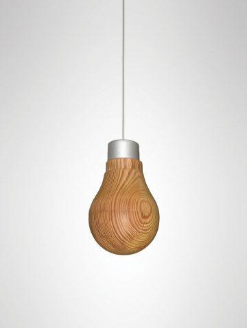 woodenlightbulb_01