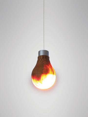woodenlightbulb_02
