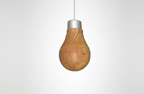 woodenlightbulb_pre