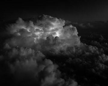 Airborne_15