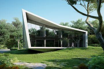 Edge House_01