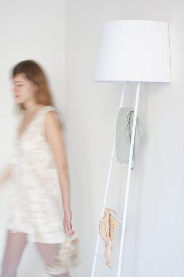 Sleepy Lamp_01