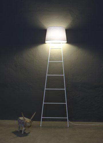Sleepy Lamp_03