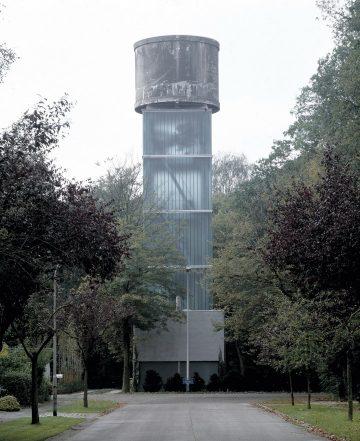 Watertower_01