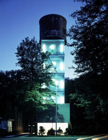 Watertower_02