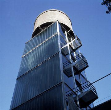 Watertower_08