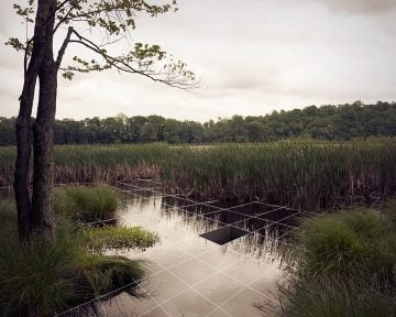 axiom_and_simulation01