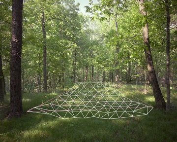 axiom_and_simulation02