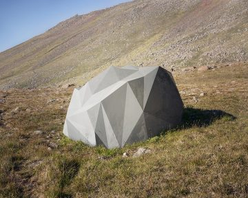 axiom_and_simulation05