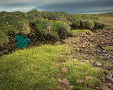 axiom_and_simulation06