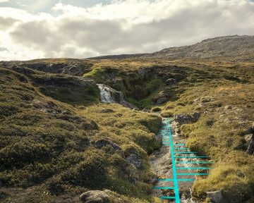 axiom_and_simulation08