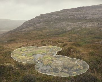 axiom_and_simulation09