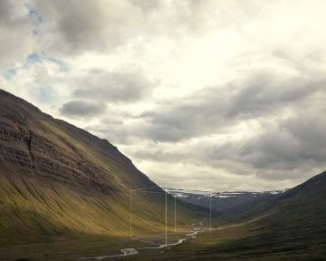 axiom_and_simulation10