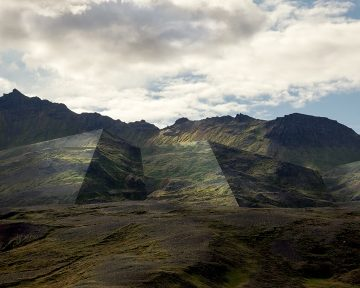 axiom_and_simulation11