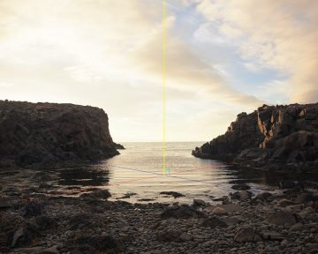 axiom_and_simulation12
