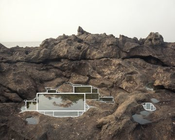axiom_and_simulation13