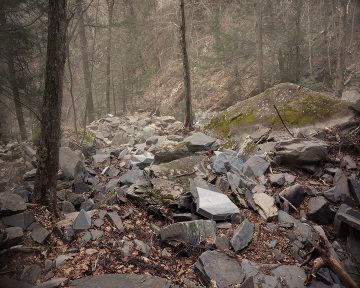 axiom_and_simulation14
