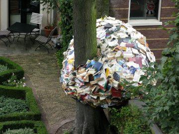 books_06