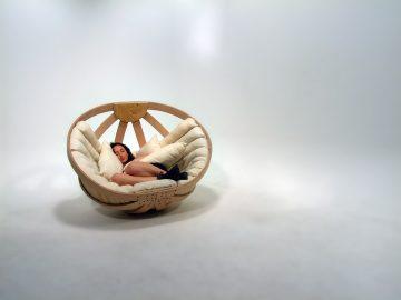 cradle_02