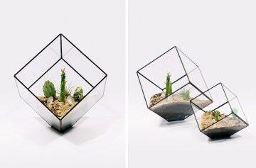 cubes01