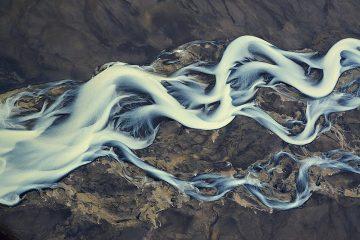 rivers_01