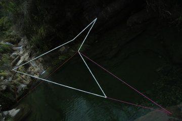 ropes_01