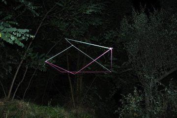 ropes_02