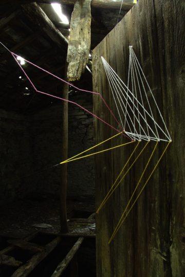 ropes_03