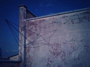 ropes_05