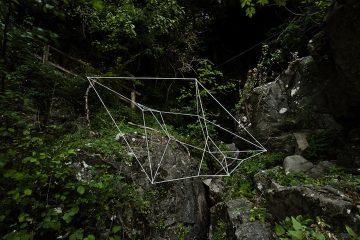 ropes_07