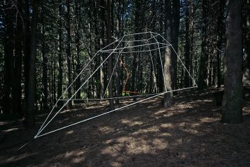 ropes_08