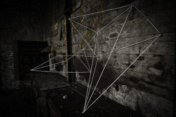 ropes_13