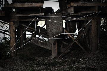 ropes_14