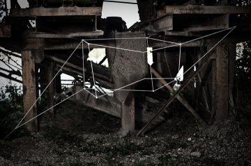 ropes_Money06