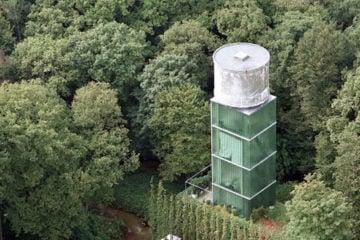 watertower-pre