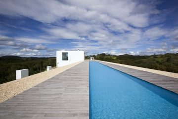150m house01