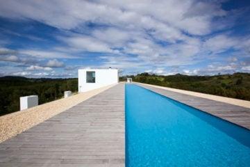 150m-house01pre