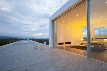 150m house02